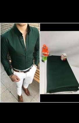 Super quality pent shirt clothes