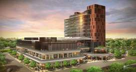 500Sq.ft. in AIPL Joy Gallery | Sector-66 Gurgaon