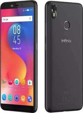 Infinix hot s3 very good condition
