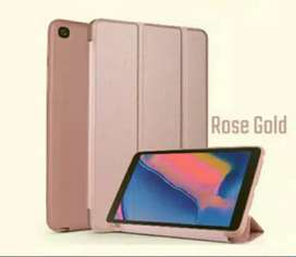 Casing Samsung Galaxy Tab A 2019 A8 8 8.0 Inch P205 S Pen