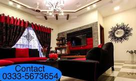 G10-2 Investor Price 2Bed PHA D Type For Sale