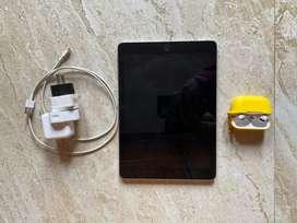 Ipad generation 6 128 gb