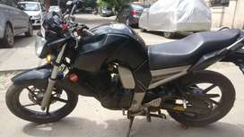 Urgently require a buyer for FZ16