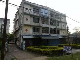 Flat for sale beside G.T Road, Gopalpur, Asansol