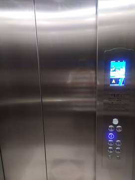 ELEVATOR , HOME LIFT , HOSPITAL ELEVATOR , HOSPITAL LIFT