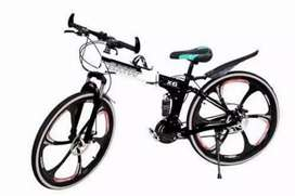 bmw cycle original