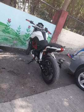 Benelli 25 in new condition
