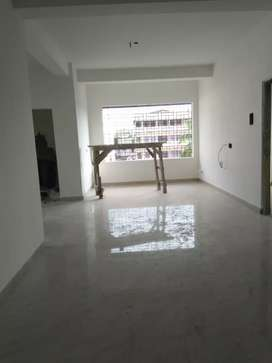 Flat for sale at first floor at a very reasonable price