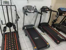 Promo Cicilan Bunga 0% Alat Fitnes Jaco Proses 30 Menif