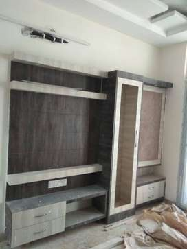 3bhk flat for sale at mansrover