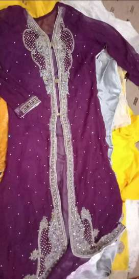 Used clothes for sell very good condition