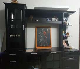 TV unit Home Furniture
