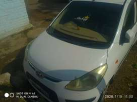 My car good consion and 3 rd owner car compisive Insurance
