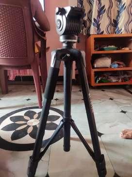 DSLR cam for sale