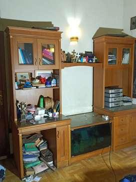 Dijual Lemari TV, Kondisi sangat Bagus dan Layak digunakan