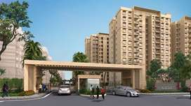 2 BHK for Sale in Mahima Shubh Nilay at Ajmer Road