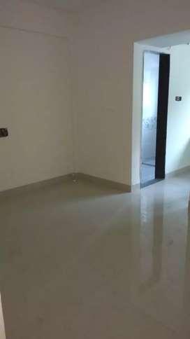 Lavish Big size Hall kitchen rent at kothrud brand new construction