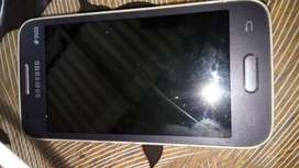 Good phone display not working urgent sale