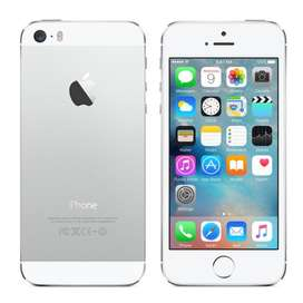 Iphone 5s , good battery backup
