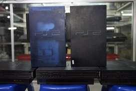 PS2 MATRIX Hardisk NA loading super cepat.