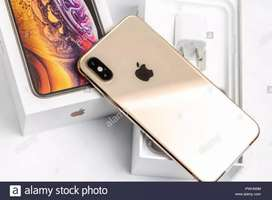 Hi sell my iPhone awesome model 6s selling xs max with bill box