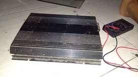 Power acoustik 400 watt