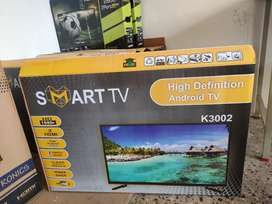 Best AUDIO QUALITY IMPORTED LED TV's with 2 Year Warranty