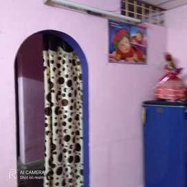 House for rent at nainarmandapam