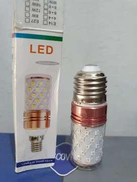 Lampu LED UVC Sterilizer 60w e27