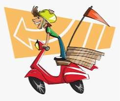 Bhilai need rapido bike taxi riders