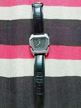 Original Fastrack watch original price 2150