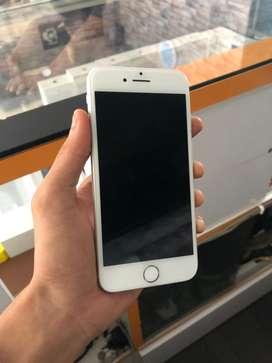 Iphone 7 128Gb Global