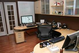 wanted male accountant urgent requirement