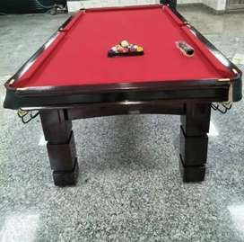 Brand New Pool table available