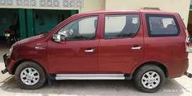 Mahindra Xylo 2010 Diesel 129000 Km Driven
