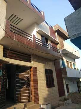 Three  Marley Kothi with 2 floors
