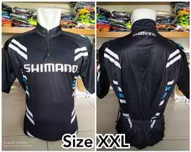 Kaos Jersey Sepeda Gowes