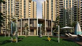 2BHK Apartment For Sale At Pride World City-Dhanroi-Lohgaon Road