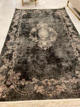 Carpet from Turkey
