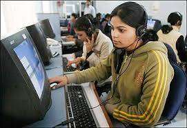 urgent required for voice and non voice in mnc company