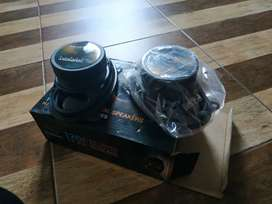Jual santi harmony audio speaker 4x6 COAXIAL SPEAKER