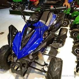 Motor Atv monster 110 cc