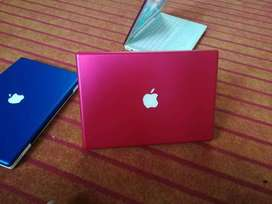 Activated Ios Apple Macbooks available