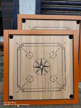 carrom board price   1500