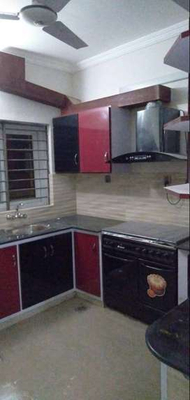 Brand New 10 Marla House for Rent G-13