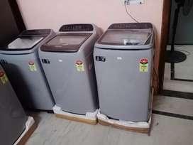 DHAMAKA Sale 40 % off All Electronic item LED Washing Machine Fridge