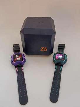 Imoo watch phone z6 garansi resmi 1th