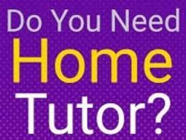 Online /Offline Home Tuition for Math and Science/NTSE/Olympiad