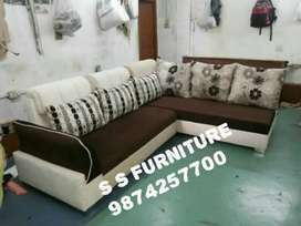 All tyep sofaset menufecture
