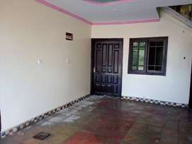 Newly constructed house for sale